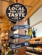 dist_zabel_wholefoodsSM_4-26_f