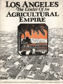 LA center 1929